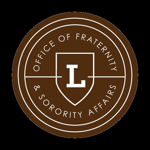 Office Of Fraternity Sorority Affairs Fusion Studio